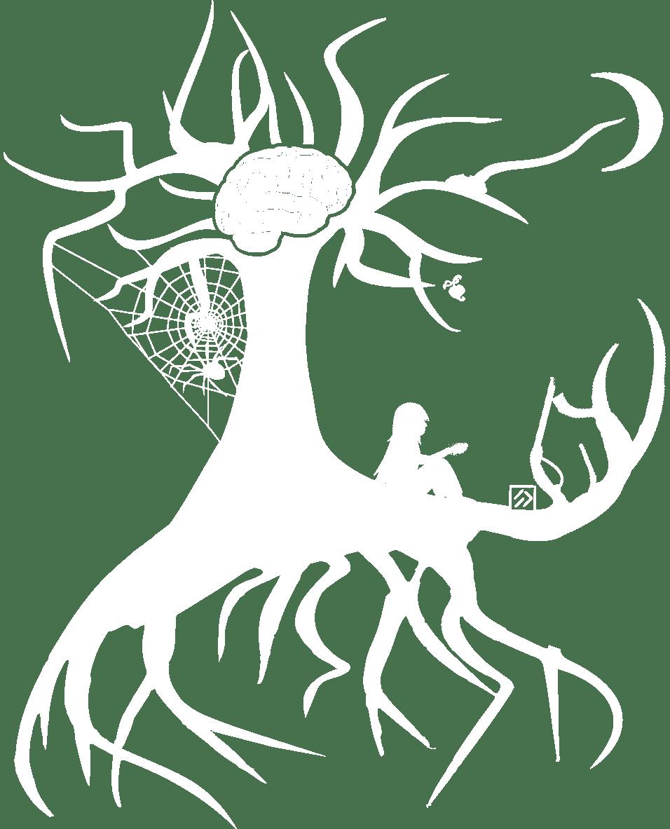 Tree of Creativity