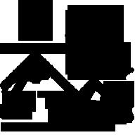 Logo du Mur pour Toute l'Humanité