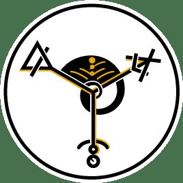 Coat of arms of Sandrènyls
